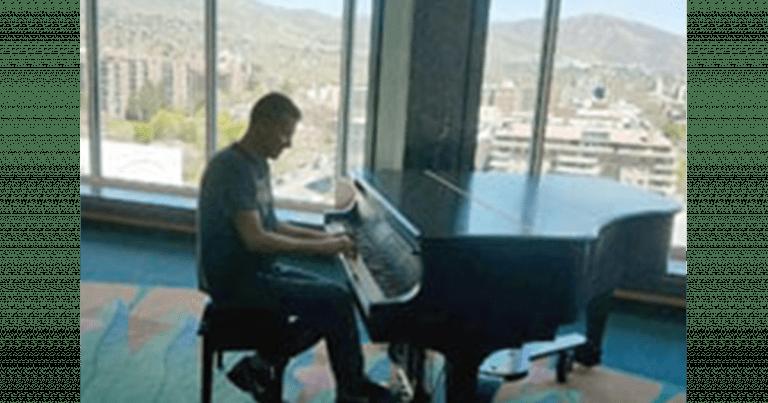 michael-lyon-composer