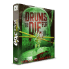 Drums to Die For Box V2 Dark Hip Hop Drum Samples
