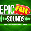 sound-yeti-FREE-SOUNDS-AD