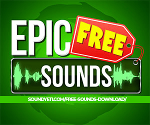 sound-yeti-FREE-SOUNDS-AD