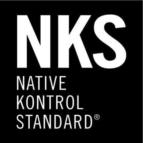 nks ready by native instruments