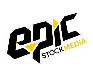 Epic Stock Media - Sound Effects