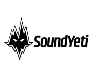 Sound Yeti - Music Software
