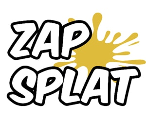 ZapSplat Sound Yeti Giveaway Sponsor