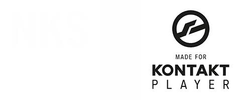 nks-pair-logo.png