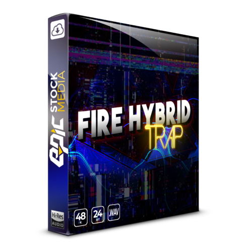 Fire Hybrid Trap Box Image