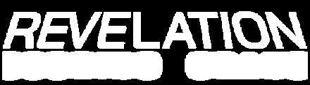 Revelation Scoring Grand - Sound Yeti